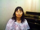 ピアノ佐藤先生
